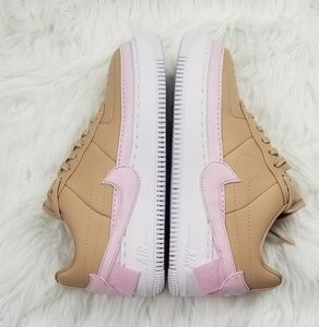 Nike Shoes - Nike Air Force 1 Jester XX Women's